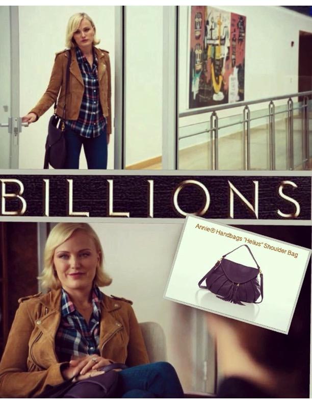 billions-copy-2
