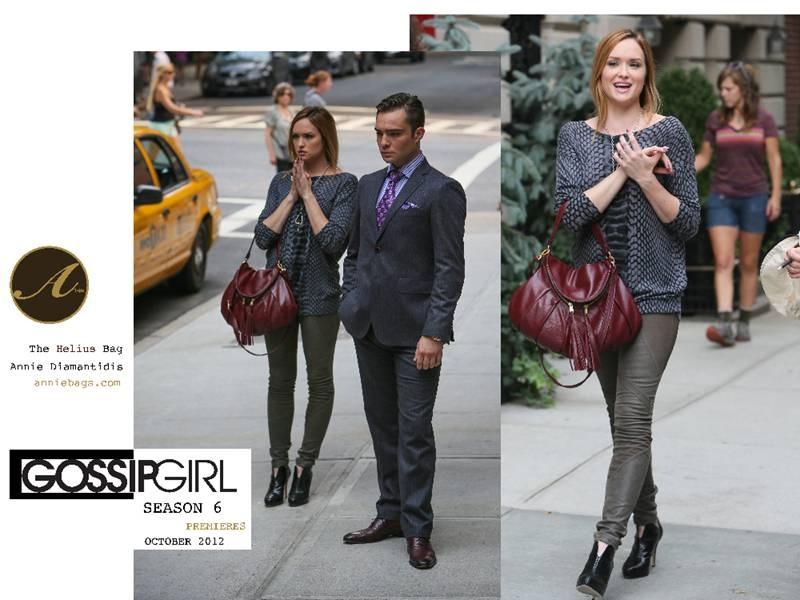gossip-girl-ad-annie-handbags